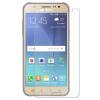 Mobilpro Samsung galaxy J5 2015 üvegfólia karcálló képernyővédő utésálló védőfólia samsung üvegfólia