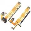 Mobilpro töltéscsatlakozó / töltőcsatlakozó flex dockflex + audioflex Sony Z4