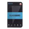 Mocolo képernyővédő üveg FEKETE, GP-92645