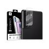 Mocolo Mocolo TG+ hátsó kameralencse védő edzett üveg - Samsung G990F Galaxy S21 - transparent