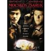 Mocskos zsaruk (DVD)