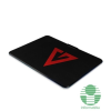MODE COM VOLCANO RIFT RGB egérpad (PM-MC-VOLCANO-RIFT-RGB)