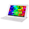 Modecom FreeTab 1002 IPS X4 16GB
