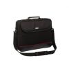 """Modecom Mark 17"""" Notebook táska Fekete (TOR-MC-MARK-17)"""