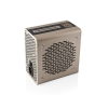 Modecom Power supply MODECOM MC 500 G90 GOLD 120mm FAN 500W ATX