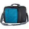 Modecom RENO notebook táska/hátizsák