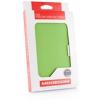 Modecom squid 7 Tablet Táska Zöld