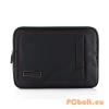 "Modecom Tablet Case Comfort 10"" Black"