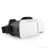 ModeCom VR szemüveg okostelefonokhoz