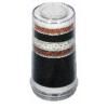 ModelHome Vízszűrő betét (MO-0039 és MO-0053 vízszűrő toronyhoz)