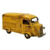 Modell kocsi Citroen JLC 1265 - Y