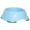 ,Moderna, Smarty Bowl 4 gumitalpas tál (világoskék)