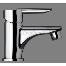 Mofém Mambo-5 mosdó csaptelep 150-0033-00 fürdőkellék