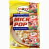MOGYI Micro Pop pattogtatni való kukorica 100 g vajas