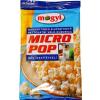 MOGYI Sós Micropop kukorica 100g