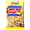 MOGYI Vajas Micropop kukorica 100g
