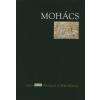 MOHÁCS