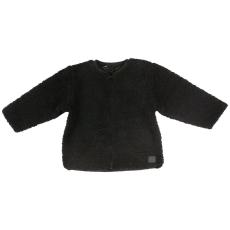 Moi Noi baba-gyerek wellsoft kabát