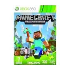 Mojang GAME XB360 Minecraft videójáték