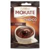 Mokate Choco Dream Dark csokoládé ízű instant italpor 25 g