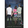 Molly McAdams From Ashes - Főnix