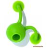 Moluk GmbH Oogi Bongo fejlesztő játék