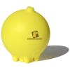Moluk GmbH Plui vizi készségfejlesztő játék, sárga