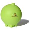 Moluk GmbH Plui vizi készségfejlesztő játék, zöld