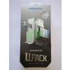 Momax akkumulátor (Galaxy S3) külső töltővel és USB kábellel (UBC01)