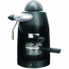 Momert 1160 Capriccio kávéfőző