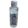 Mona Lisa borax gyurmazseléhez - 70 ml, átlátszó