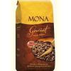 Mona - Rondo Mona Gourmet szemes kávé (500g)