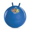 Mondo Mancs Őrjárat ugráló labda 50cm