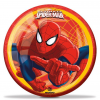 Mondo Mintázott labda  Spiderman Hero - 230 mm