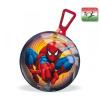 Mondo Spiderman ugráló labda
