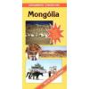 Mongólia útikönyv - Dekameron