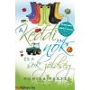 Monika Peetz : A keddi nők és a sok zöldség