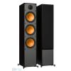 Monitor Audio Monitor 300 frontsugárzó pár, fekete