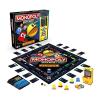 Monopoly Arcade Pacman angol nyelvű társasjáték