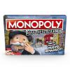 Monopoly Monopoly: A rossz veszteseknek