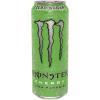 "MONSTER Energiaital, cukormentes, 500 ml, MONSTER ""Ultra Paradise"""