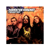 Monster Magnet Powertrip (Deluxe Edition) CD