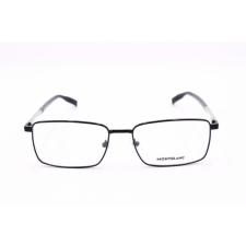 Mont Blanc 0022O 001 Optikai keret szemüvegkeret