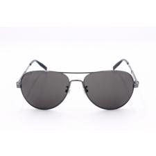 Mont Blanc 0027S 001 Napszemüveg napszemüveg