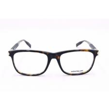 Mont Blanc 0035O 007 Optikai keret szemüvegkeret