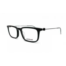 Mont Blanc 0052O 002 Optikai keret szemüvegkeret