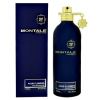 Montale Aoud Flowers EDP 100 ml