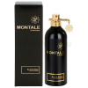Montale Black Aoud EDP 100 ml