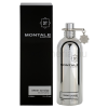 Montale Orient Extreme EDP 100 ml