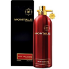 Montale Red Vetiver EDP 100 ml